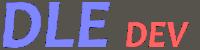 Site logo v1.1