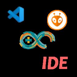 Image Article VSCode et PlatformIO